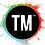 TM-Social-Avatar-trans.png