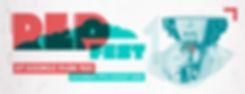 RedFest_Header.jpg