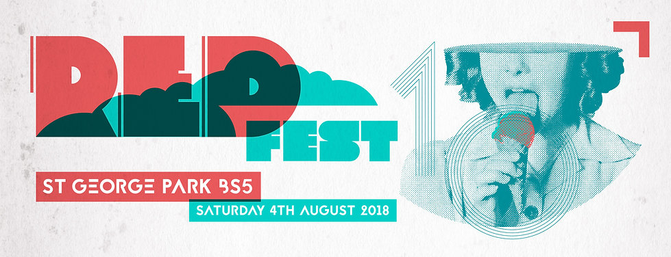 RedFest_Header.jpg
