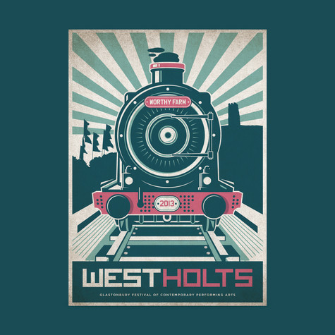 West-Holts-Glastonbury-Festival-2013.jpg