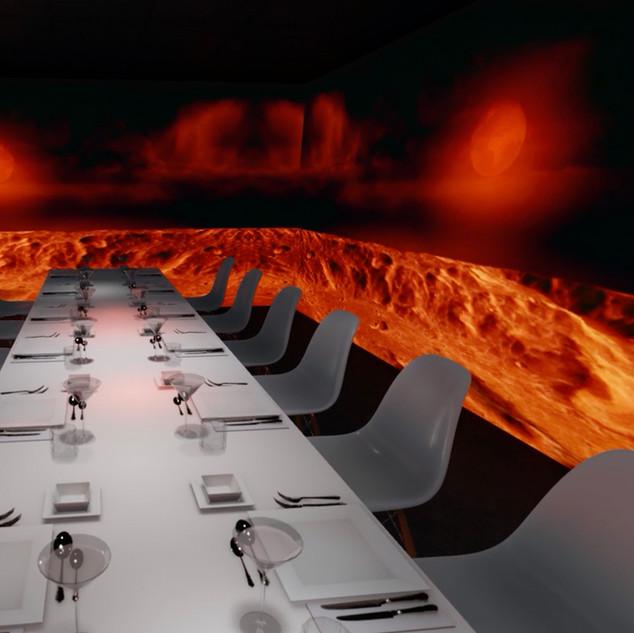 Fire3D.jpg