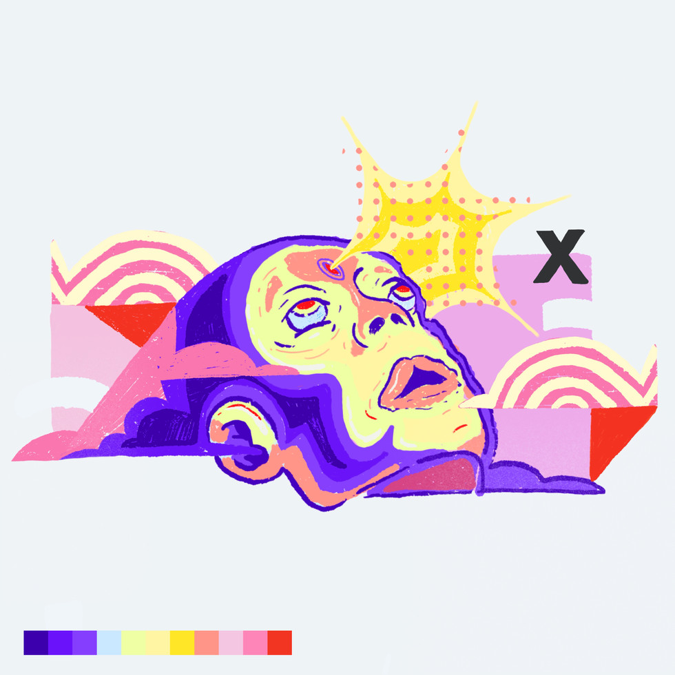 Procreate -01.jpg
