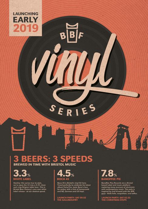Vinyl-Series_Poster.jpg