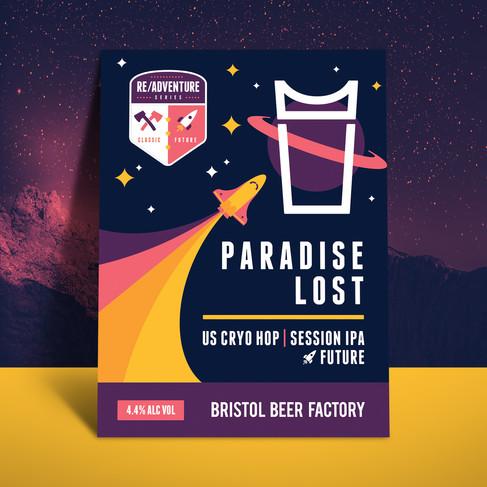 BBF0086-Paradise-Lost-Insta_v1.jpg