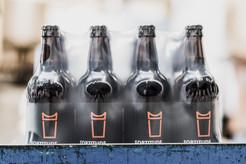 Bristo Beer Factory Photography11.jpg
