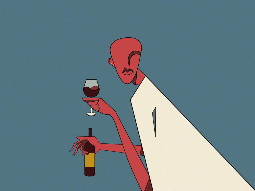 wine dribbblllee.jpg