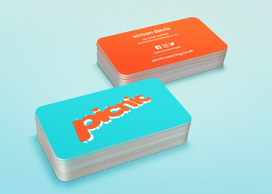 PIC0003-Business-Card-Mock-Up.jpg