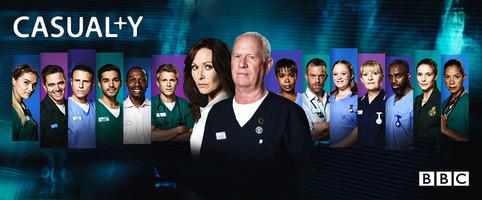 BBC0001-Casualty-Cast_Facebook.jpg