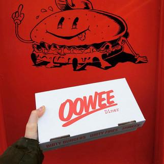 Oowee2.jpg