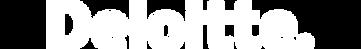 Deloitte-Logo_white.png