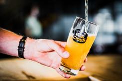 Bristo Beer Factory Photography10.jpg