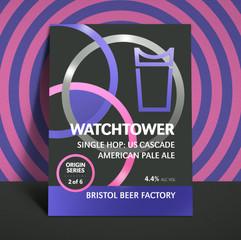 BBF0065 Origin - Watchtower insta.jpg