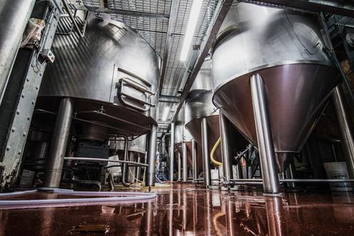 Bristo Beer Factory Photography2.jpg