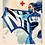 Thumbnail: National Hero Service (Remix) A3 Standard print - Holy Moly UK
