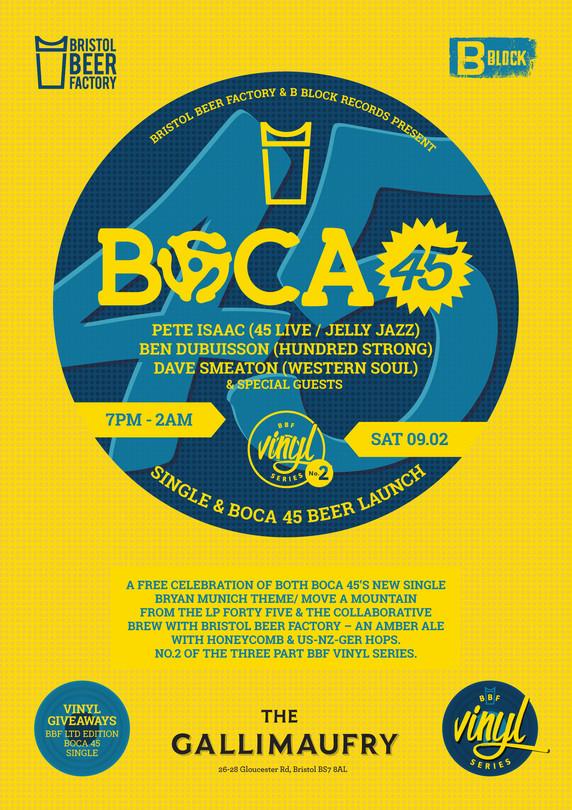 Vinyl-Series_Poster-Boca-45.jpg