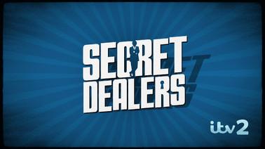 Secret-Dealers-Title-Screens_v4.jpg