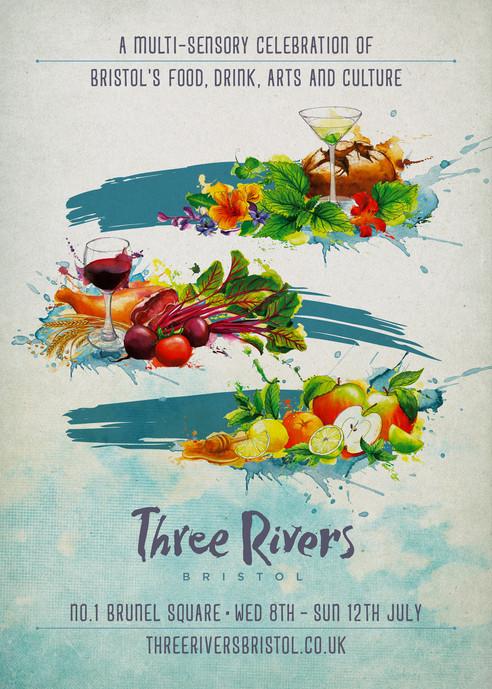 Three-Rivers-Concept_v4.jpg