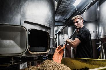 Bristo Beer Factory Photography4.jpg