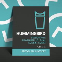 BBF0069 Hummingbird Mock Up.jpg