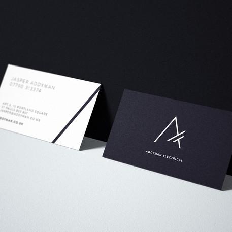 Addyman Business Cards.jpg