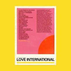 Love-International-Festival-2.jpg