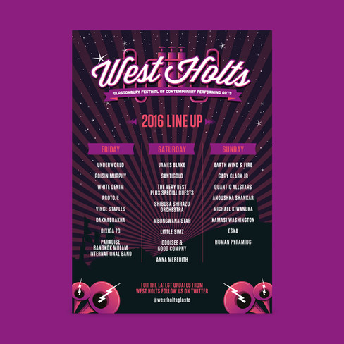 West-Holts-Glastonbury-Festival (2).jpg