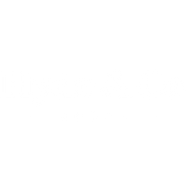 HydeandCo.png