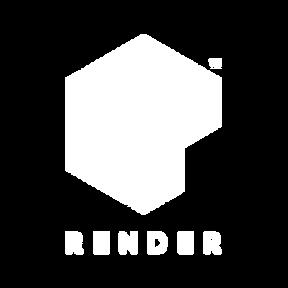 Render.png