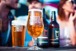 Bristo Beer Factory Photography14.jpg
