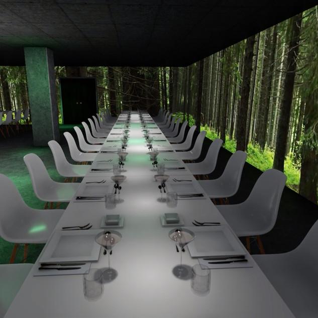 Forest3D.jpg