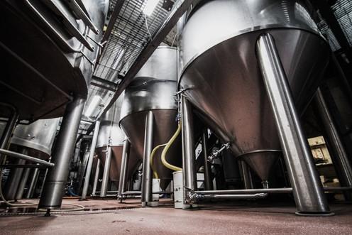 Bristo Beer Factory Photography6.jpg