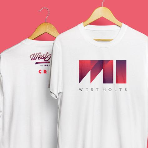 WestHoltsTshirts2017White.jpg