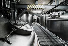 Bristo Beer Factory Photography7.jpg