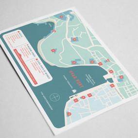Wedding-Invite-Map-Mock-up.jpg