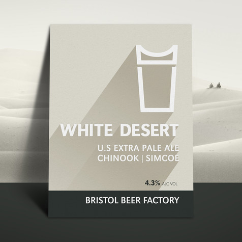 BBF0086 White Desert Insta_v1.jpg