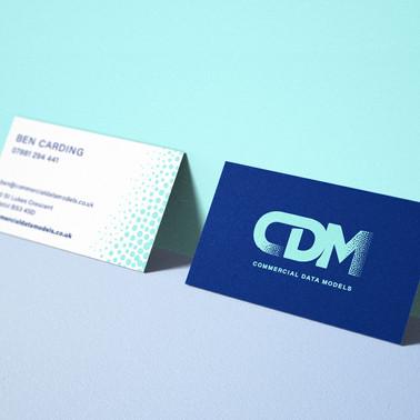 CDM-Business-Cards.jpg