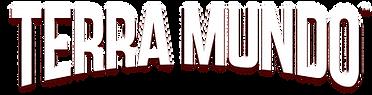 TM-Logo_Web.png
