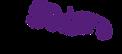 Top Wedding Decor - Black Logo.png