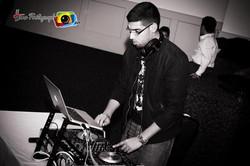 DJ KIRT CALGARY(JAS ROADSHOW)