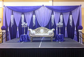 commonwealth banquet hall