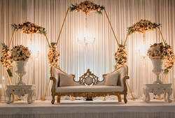 Raman_and_Arsh_–_Amazing_Reception_at_th