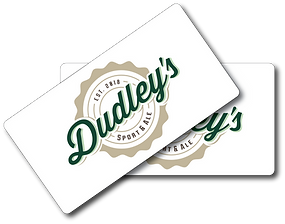 Dudleys_GiftCardPNG.png