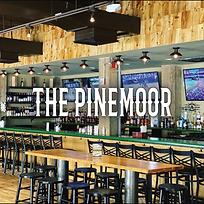 Pinemoor_WebsiteCW.png