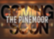 The Pinemoor coming soon to Arlington Virginia in the heart of downtown Clarendon.