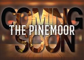 Pinemoor_WebLOCATION.png