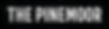 pinemoor_logo.png