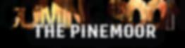 Pinemoor_comingsoonweb.png