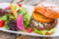 Copperwood Burger.jpg