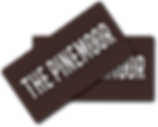 pinemoor_giftcardsweb.png