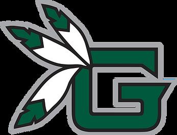 Guilford_Logo.png